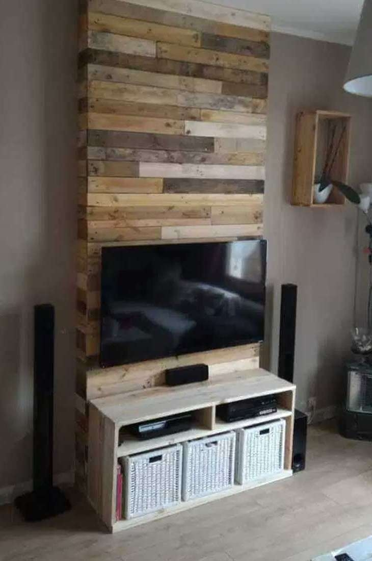 Tv : Rustic Pine Tv Cabinets Pleasant Rustic Pine Tv Stands Throughout Rustic Pine Tv Cabinets (View 20 of 20)
