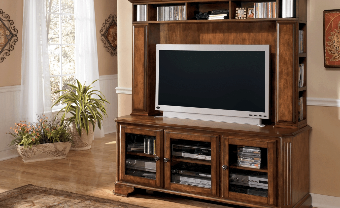Tv : Rustic Tv Stands Beautiful Country Style Tv Stands Affordable Throughout Country Style Tv Stands (View 10 of 15)