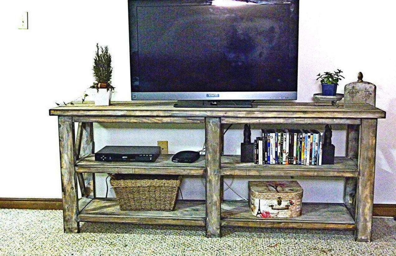 Tv : Rustic Tv Stands For Sale Gratify Rustic Pine Tv Stand For For Rustic Tv Stands For Sale (View 10 of 15)