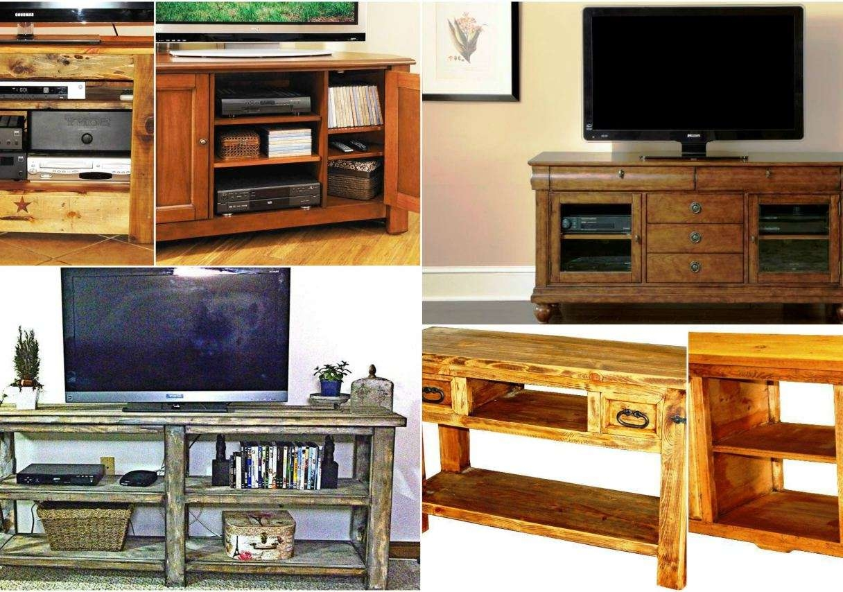 Tv : Rustic Tv Stands For Sale Gratify Rustic Pine Tv Stand For In Rustic Tv Stands For Sale (View 12 of 15)