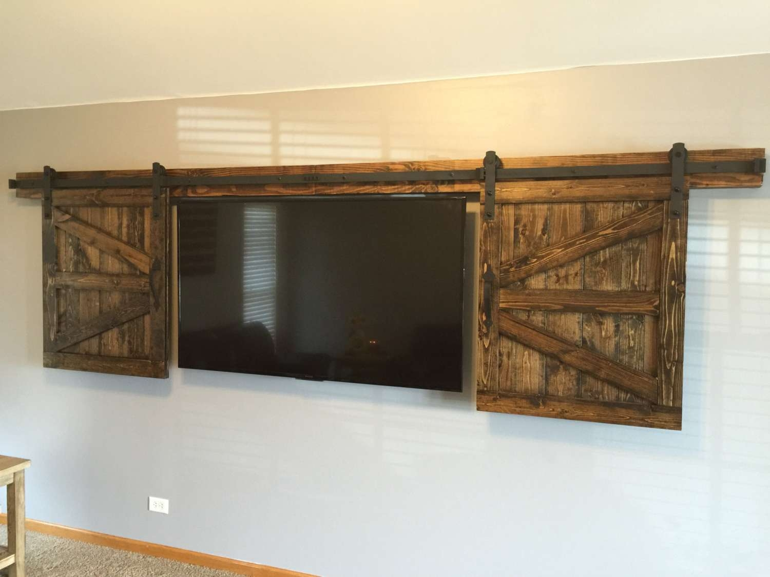 Tv : Rustic Tv Stands For Sale Gratify Rustic Pine Tv Stand For Within Rustic Tv Stands For Sale (View 16 of 20)