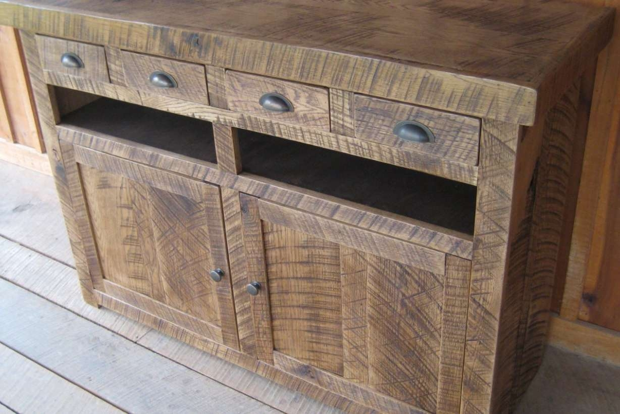 Tv : Sensational Rustic Tv Stand Ideas Sweet Rustic Tv Stands For For Rustic Tv Stands For Sale (View 18 of 20)