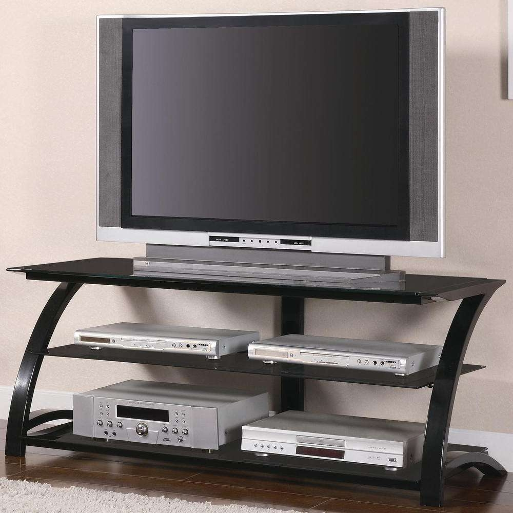 Tv : Shocking Corner Tv Stands 46 Inch Flat Screen Delightful Regarding Corner Tv Stands 46 Inch Flat Screen (View 14 of 15)