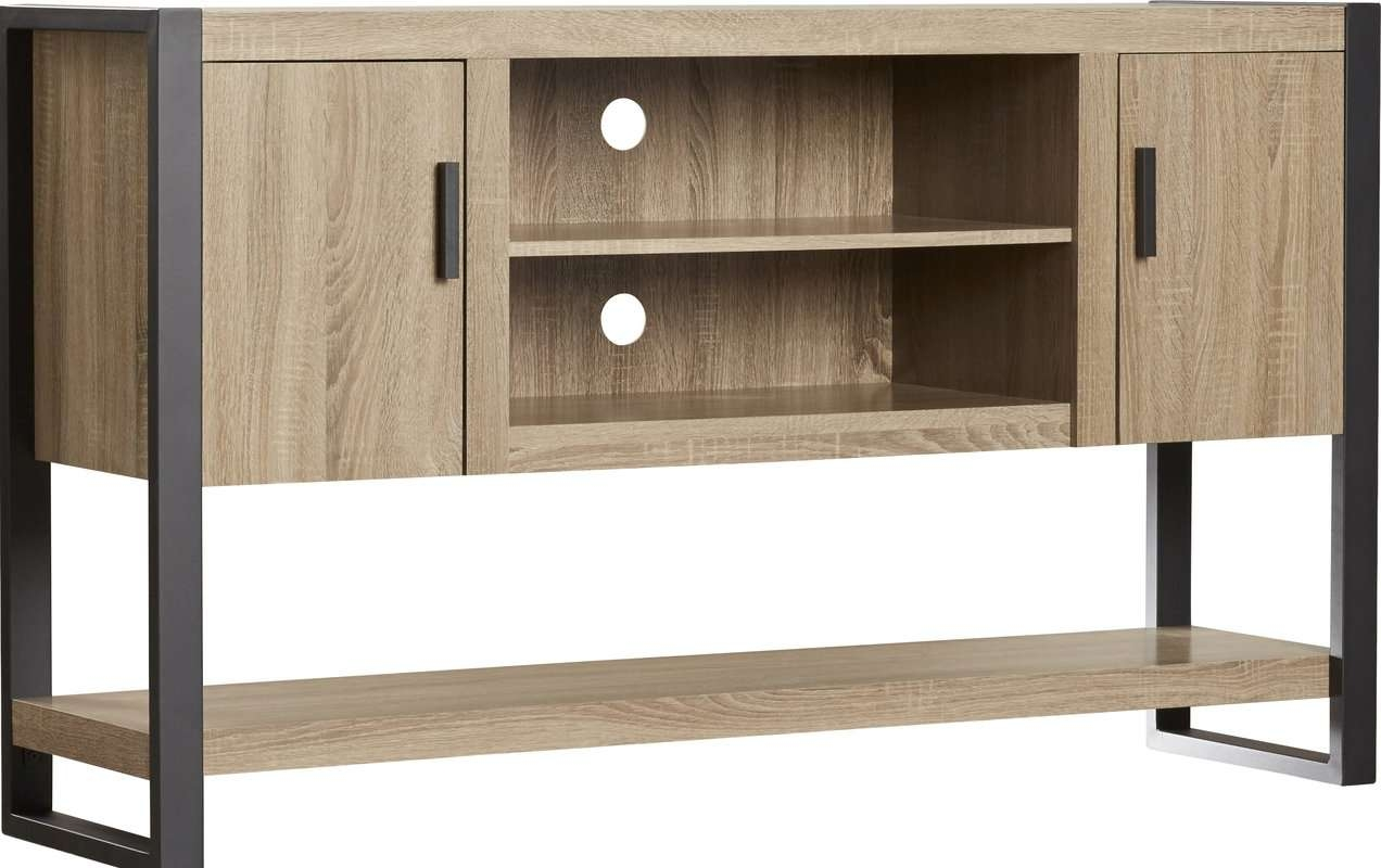 Tv : Simpli Home Riverside 60 Tv Stand Qsi Amazing Comet Tv Stands Pertaining To Comet Tv Stands (View 8 of 15)
