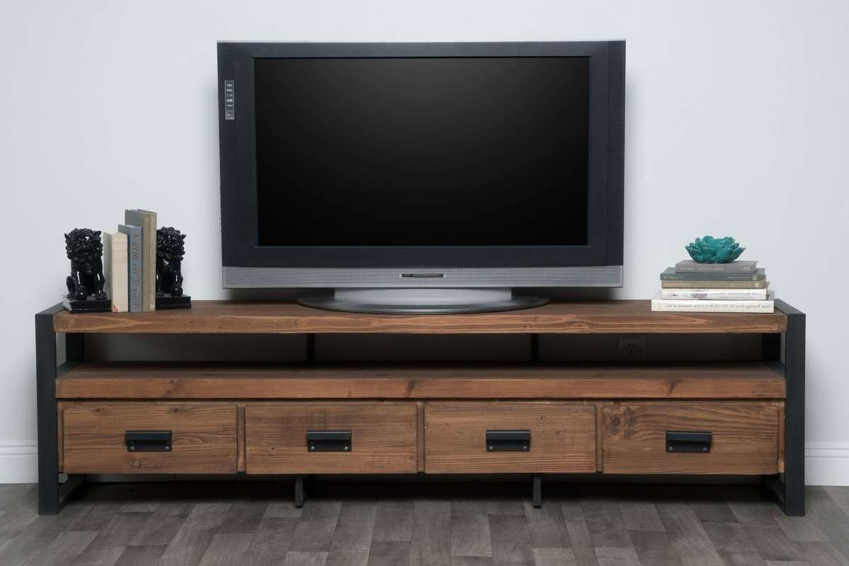 Tv : Simpli Home Sawhorse Media 48 Tv Stand Qsi Amazing Comet Tv Pertaining To Comet Tv Stands (View 3 of 15)