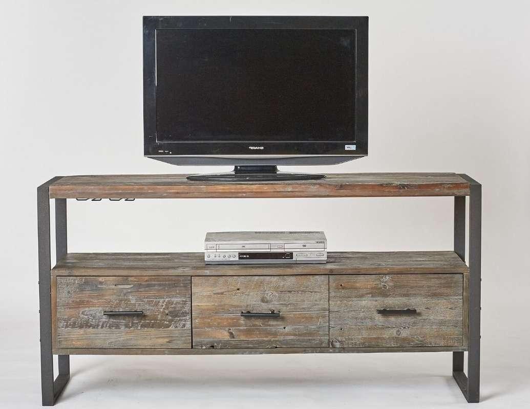 Tv : Simpli Home Sawhorse Media 48 Tv Stand Qsi Amazing Comet Tv Regarding Comet Tv Stands (View 11 of 15)