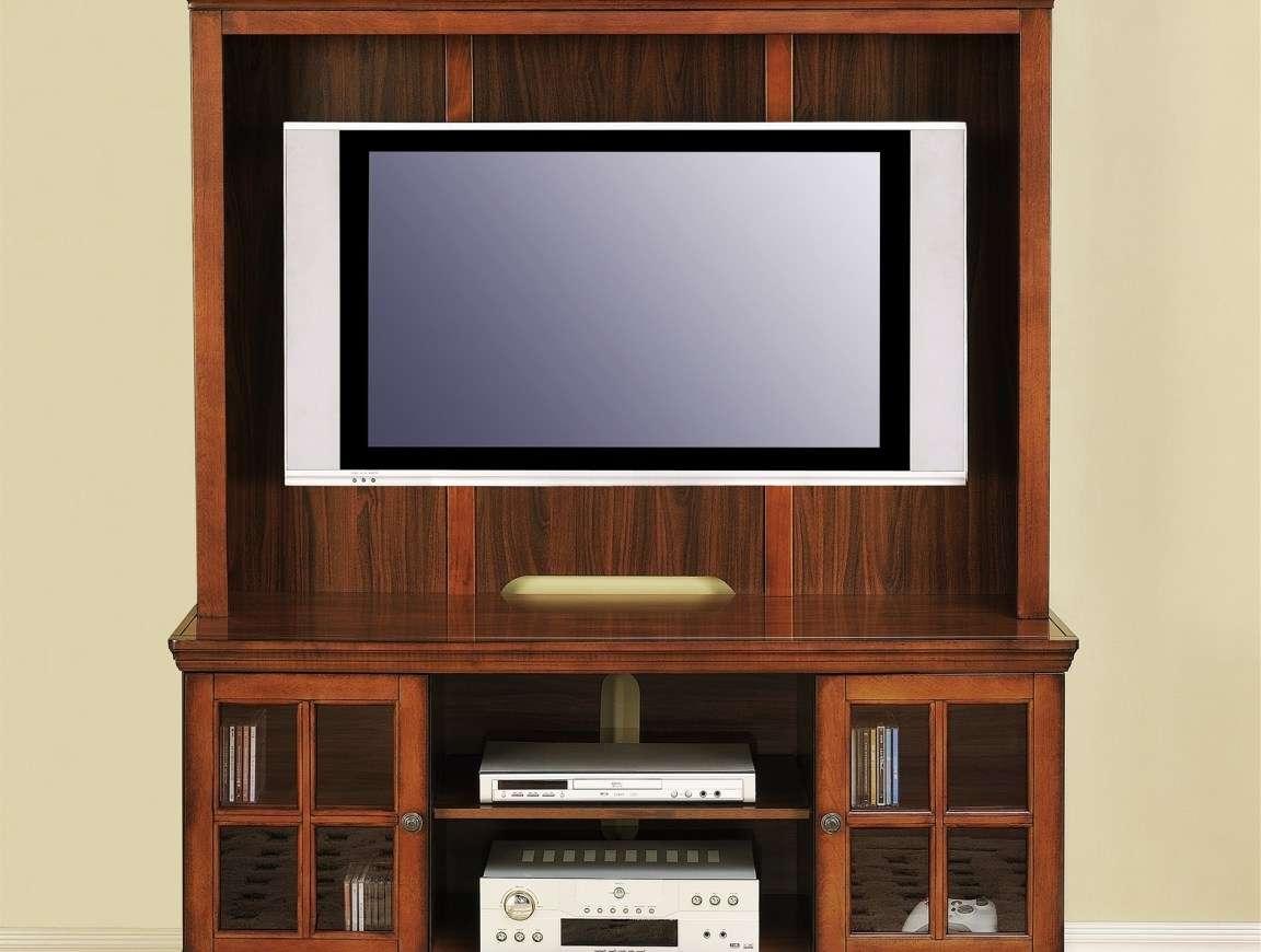 Tv : Slimline Tv Cabinets Imposing Slimline Tv Lift Cabinets Intended For Slimline Tv Cabinets (View 13 of 20)