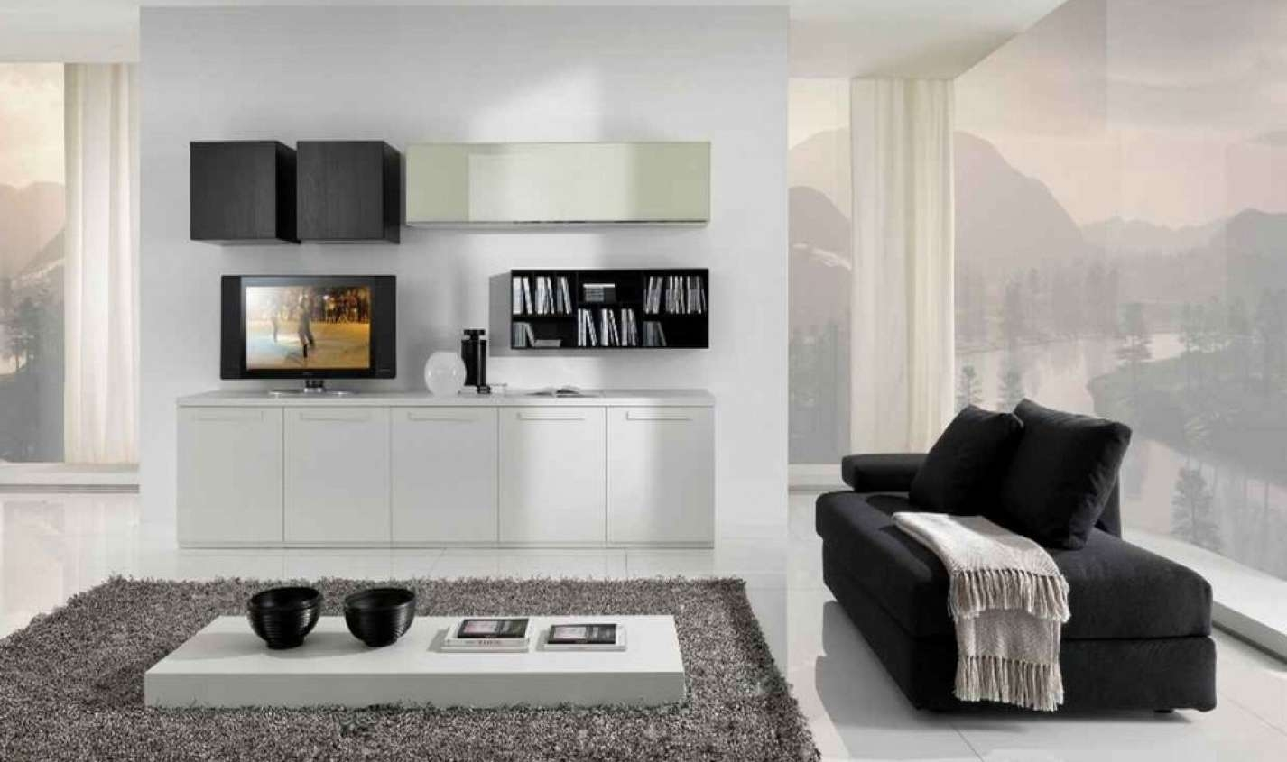 Tv : Slimline Tv Cabinets Imposing Slimline Tv Lift Cabinets Throughout Slimline Tv Cabinets (View 14 of 20)