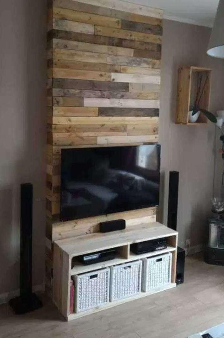 Tv : Slimline Tv Cabinets Imposing Slimline Tv Lift Cabinets With Slimline Tv Cabinets (View 17 of 20)