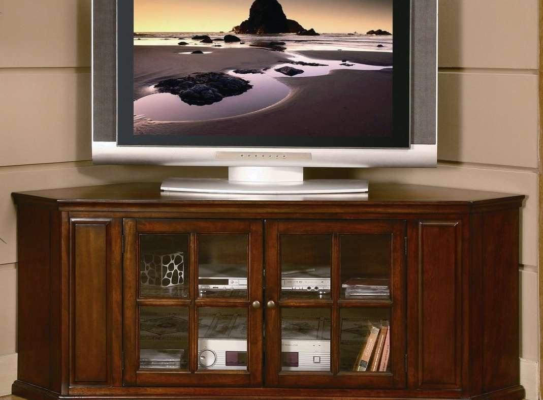 Tv : Slimline Tv Stands Unforeseen Slimline Corner Tv Stands Pertaining To Slimline Tv Stands (View 15 of 15)