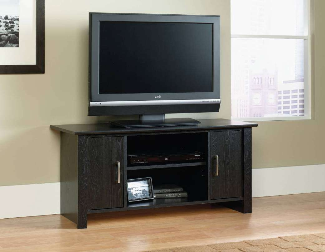 Tv : Small Tv Stands On Wheels Perfect Small White Tv Stand On In Small Tv Stands On Wheels (View 13 of 20)