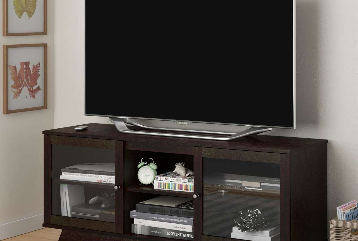 Tv : Small Tv Stands On Wheels Perfect Small White Tv Stand On Inside Small Tv Stands On Wheels (View 14 of 20)