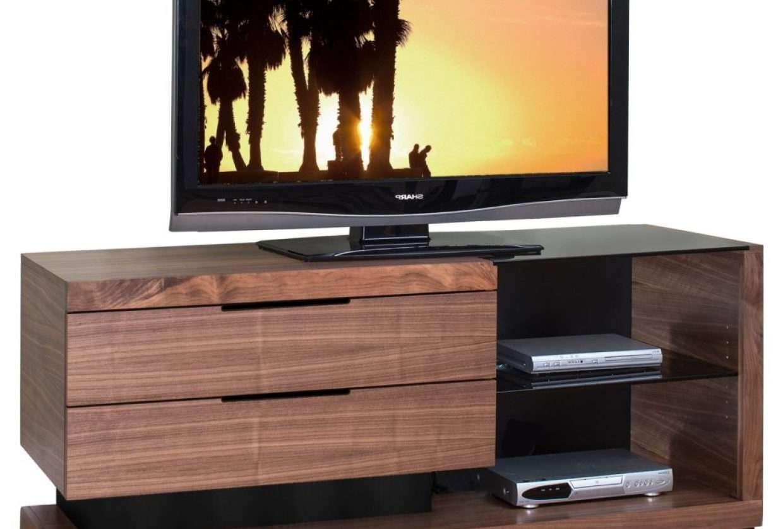 Tv : Solid Wood Black Tv Stands Startling Solid Wood Black Tv Inside Solid Wood Black Tv Stands (View 13 of 15)