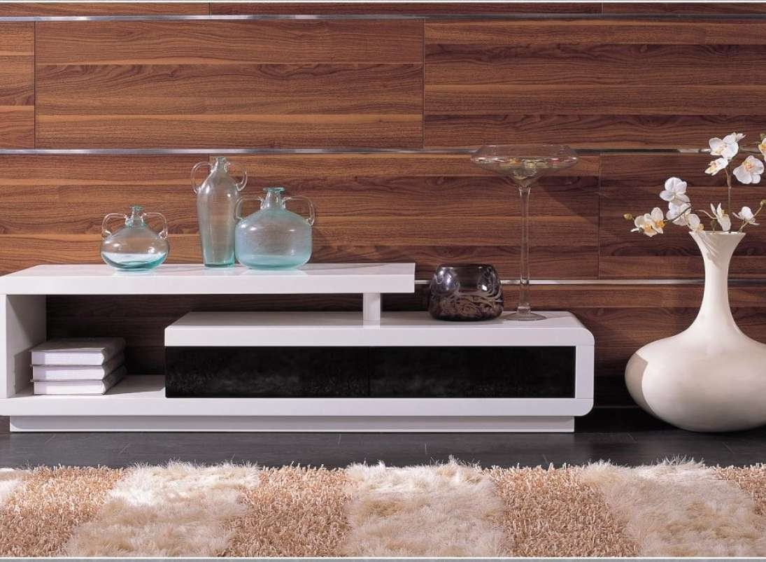 Tv : Splendid Red Modern Tv Stands Cool Red Modern Tv Stands With Regard To Red Modern Tv Stands (View 9 of 15)