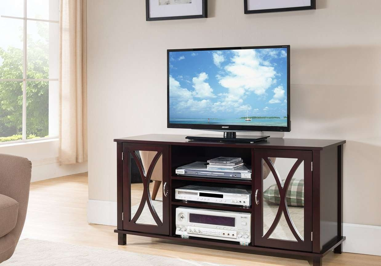 Tv : Square Tv Stands Tremendous Square Tv Stands' Likable Square Intended For Square Tv Stands (View 14 of 15)