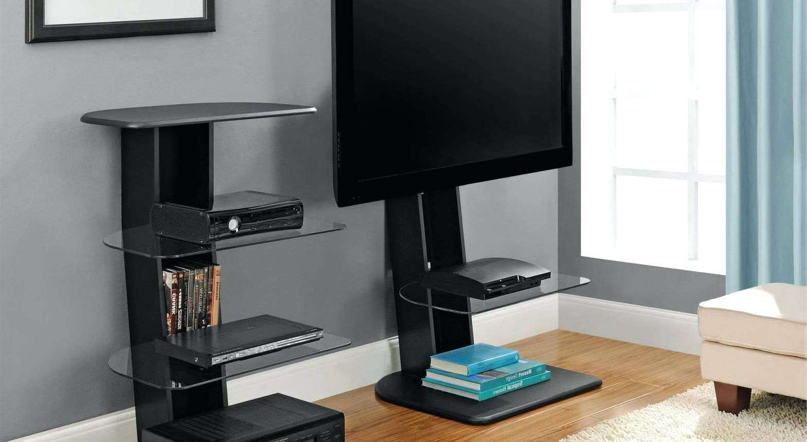 Tv Stand : 24 Inch Tv Stand Corner Stands Awesome Black For 24 For 24 Inch Tv Stands (View 13 of 15)