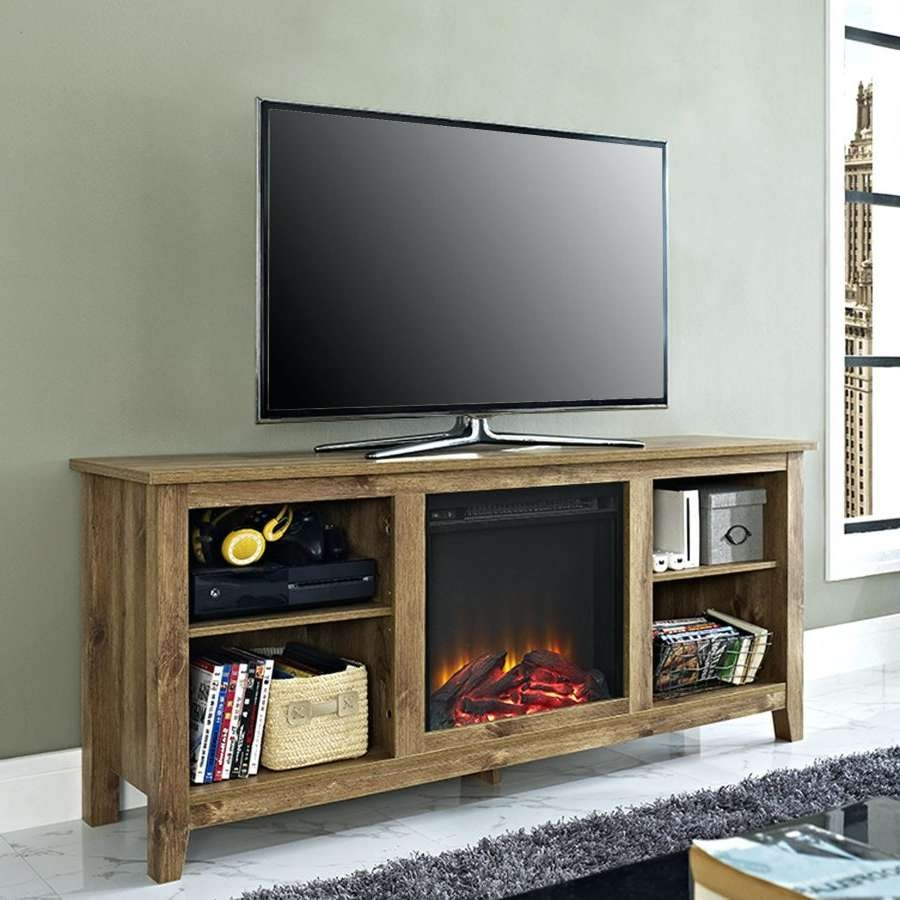 Tv Stand : 24 Inch Tv Stand Corner Stands Awesome Black For 24 Regarding 24 Inch Deep Tv Stands (View 14 of 15)