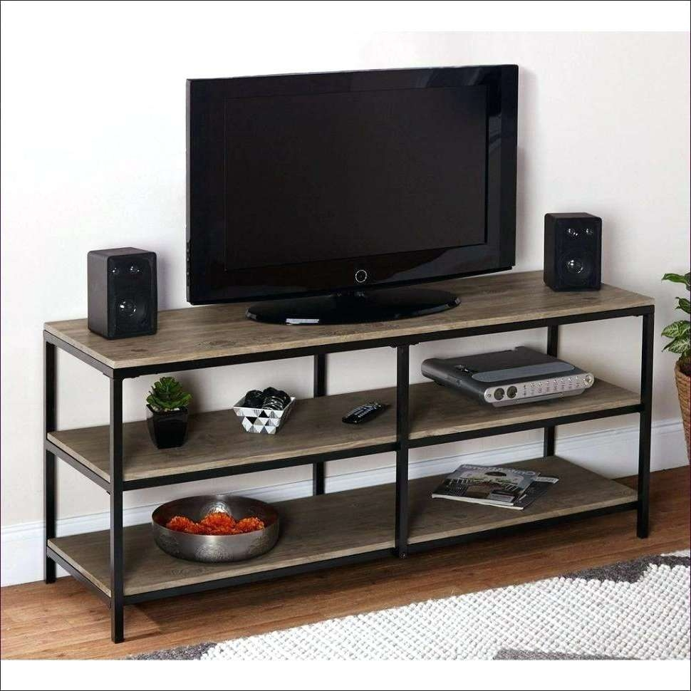 Tv Stand : 24 Inch Tv Stand Corner Stands Awesome Black For 24 Within 24 Inch Tv Stands (View 14 of 15)