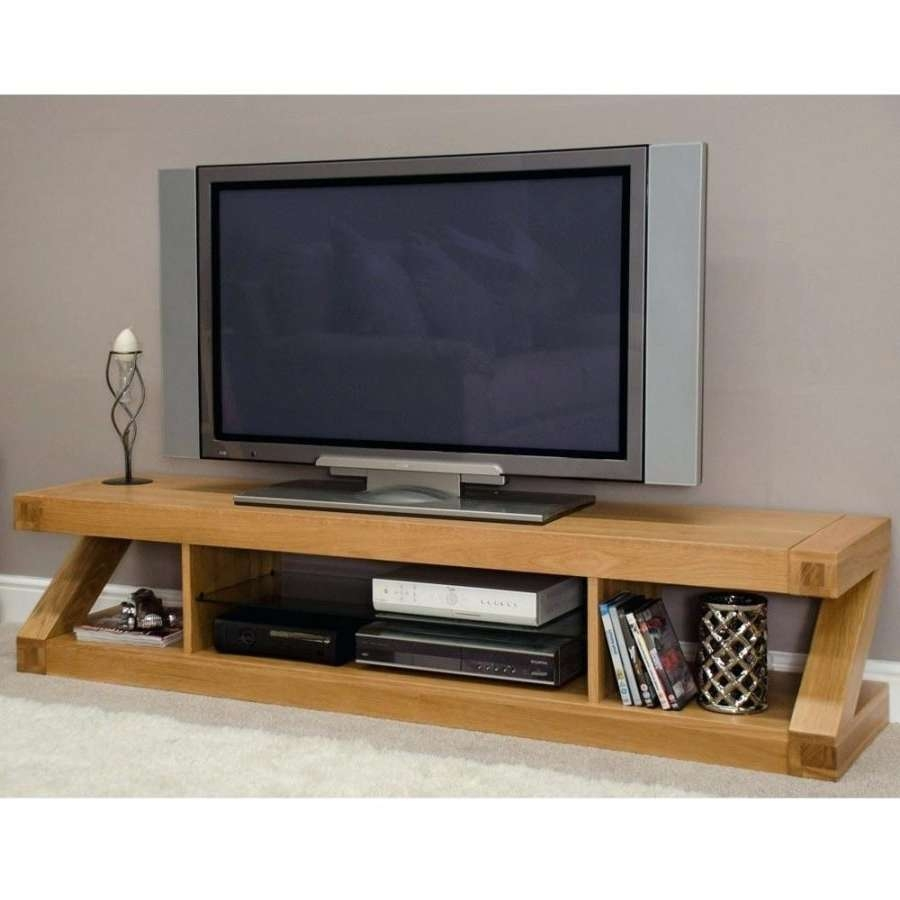 Tv Stand : 24 Inch Tv Stand Image Of Unfinished Solid Wood Stands For Vizio 24 Inch Tv Stands (View 8 of 15)