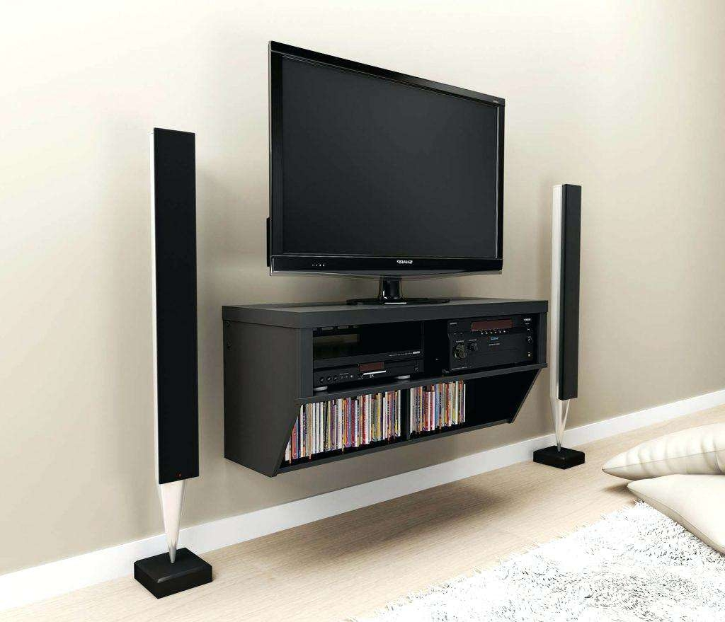 Tv Stand: 24 Inch Tv Stand. Samsung 24 Inch Led Tv Wall Stand (View 7 of 15)
