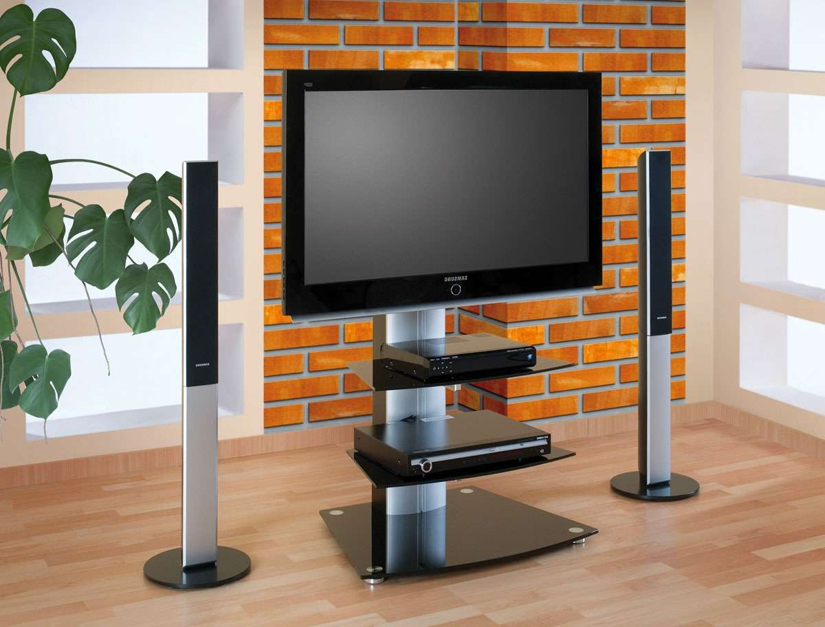 Tv Stand 40 Inches Wide Tags : 31 Striking Tv Stand 40 Inch Intended For Tv Stands 40 Inches Wide (View 11 of 15)