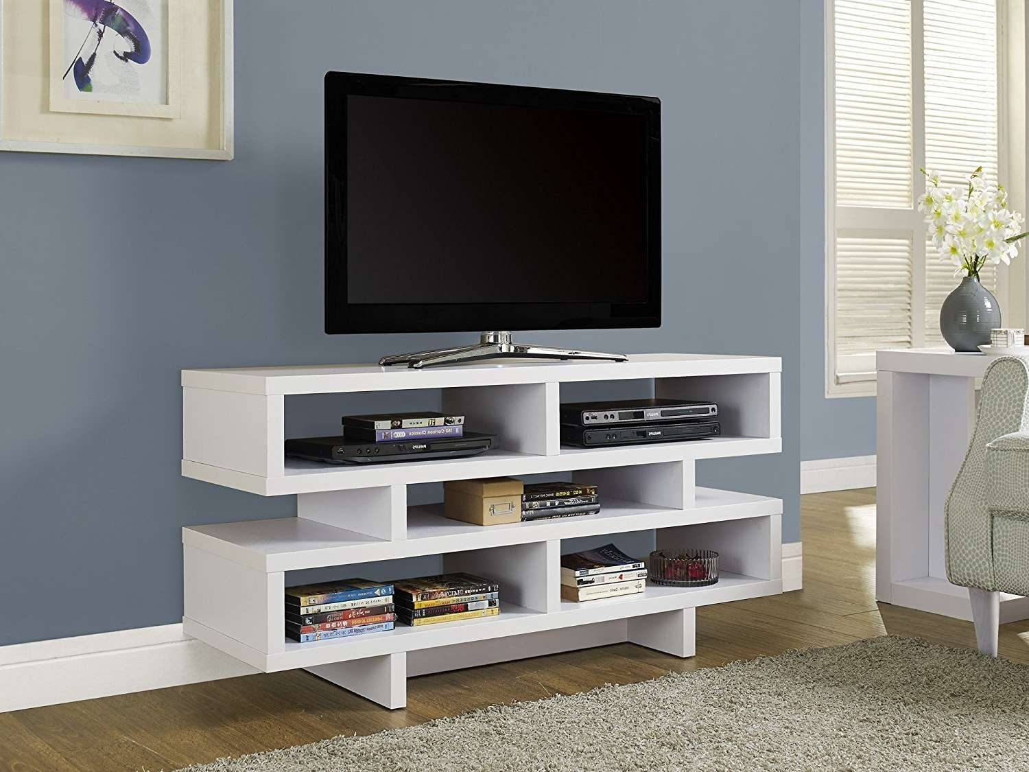Tv Stand 40 Inches Wide Tags : 31 Striking Tv Stand 40 Inch Throughout Tv Stands 40 Inches Wide (View 9 of 15)