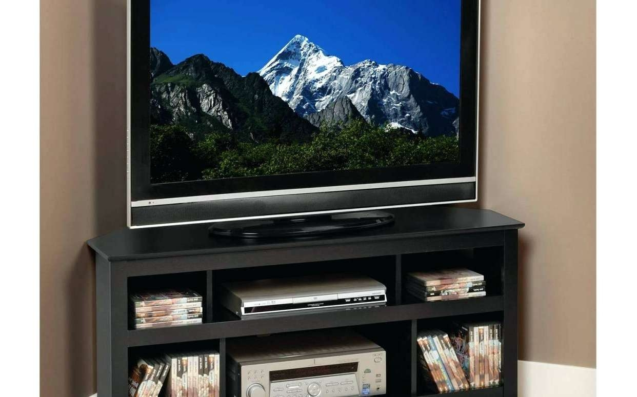 Tv Stand : All Modern Tv Stand Black Asymmetrical All Modern Tv Pertaining To All Modern Tv Stands (View 14 of 20)