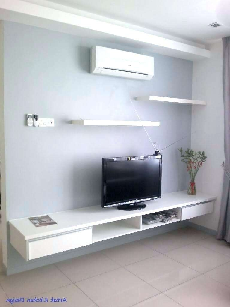 Tv Stand : All Modern Tv Stand People On Home Decoration 2 White Regarding All Modern Tv Stands (View 18 of 20)