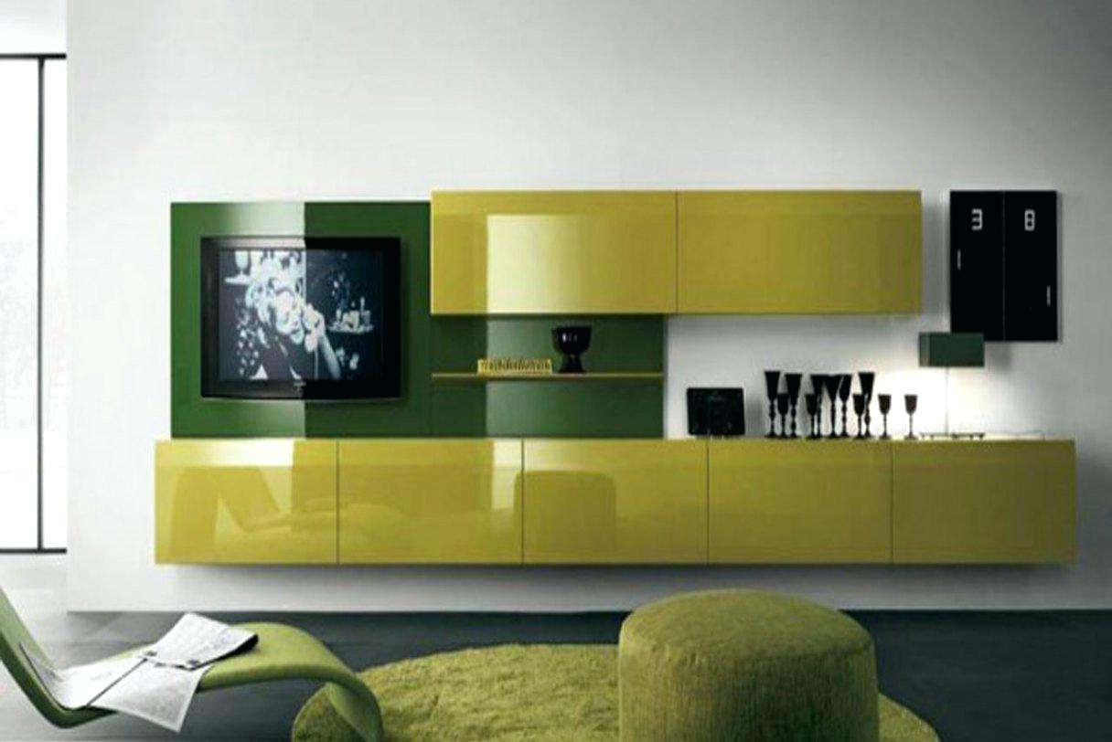Tv Stand : All Modern Tv Stand People On Home Decoration 2 White Throughout All Modern Tv Stands (View 19 of 20)