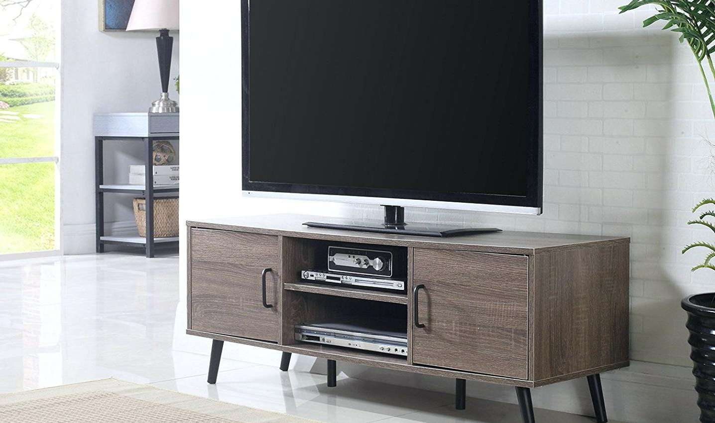 Tv Stand : All Modern Tv Stand People On Home Decoration 2 White With All Modern Tv Stands (View 8 of 20)