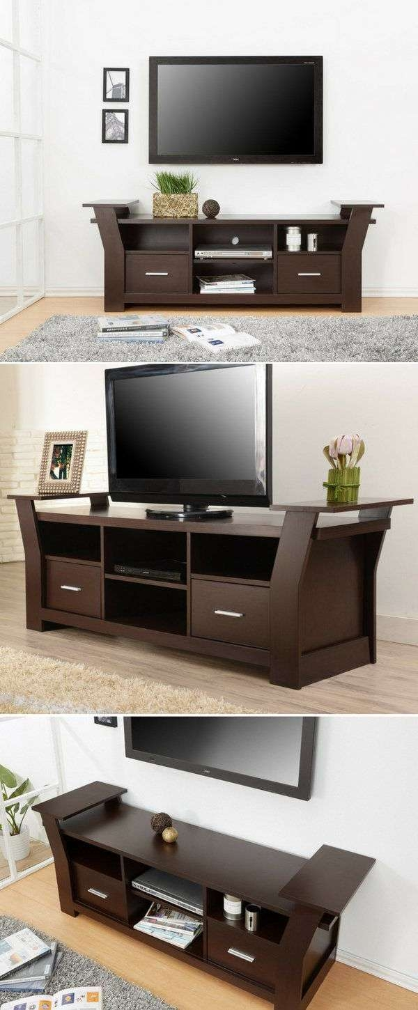 Tv : Stand Alone Tv Stands Exotic Stand Alone Tv Stands Pertaining To Stand Alone Tv Stands (View 15 of 20)