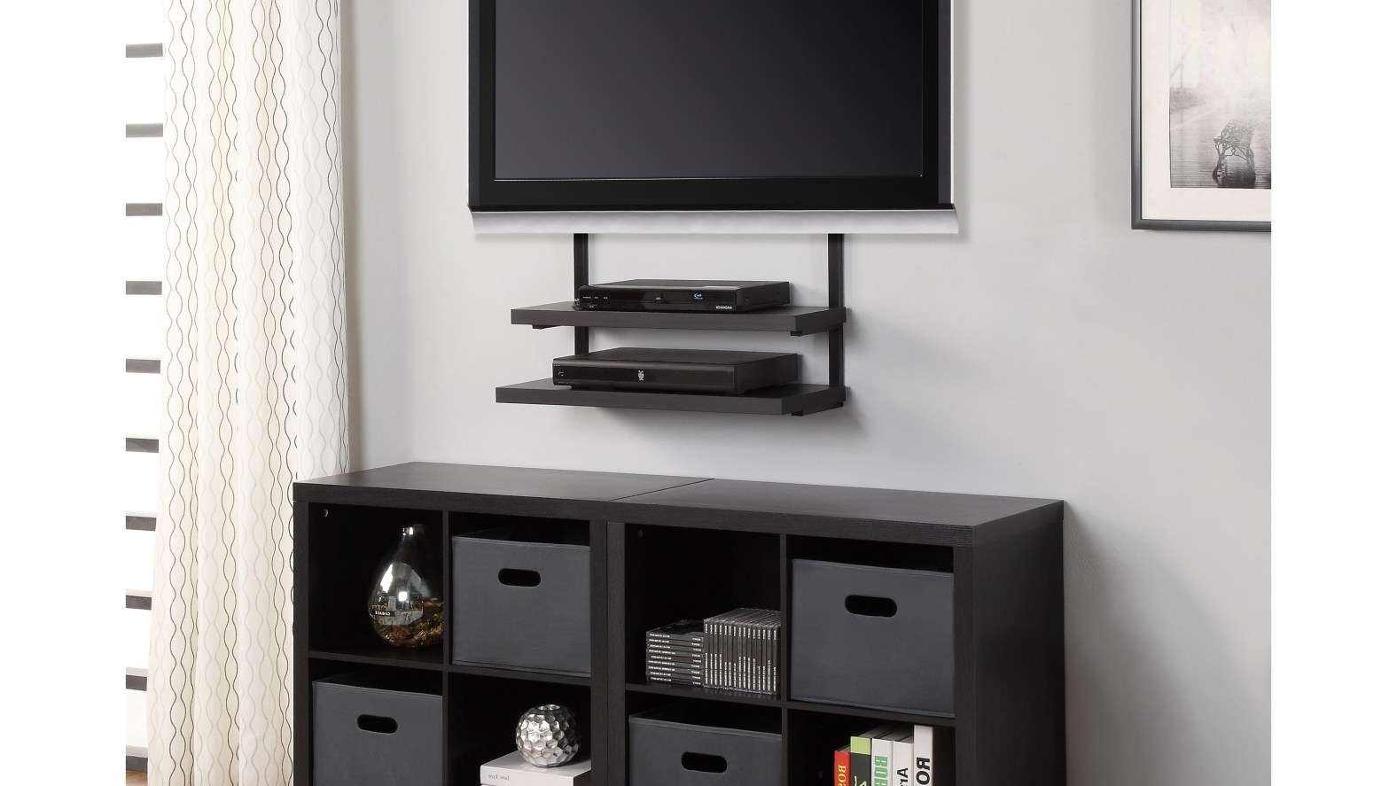 Tv : Stand Alone Tv Stands Exotic Stand Alone Tv Stands With Stand Alone Tv Stands (View 16 of 20)