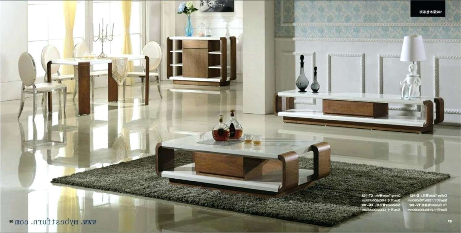 Tv Stand And Coffee Table Set | Coffee Table Decoration With For Coffee Tables And Tv Stands Matching (View 20 of 20)