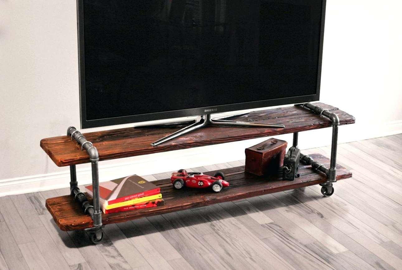 Tv Stand : Art Deco Tv Stand Stands Endless Choices For Your Room For Art Deco Tv Stands (View 19 of 20)