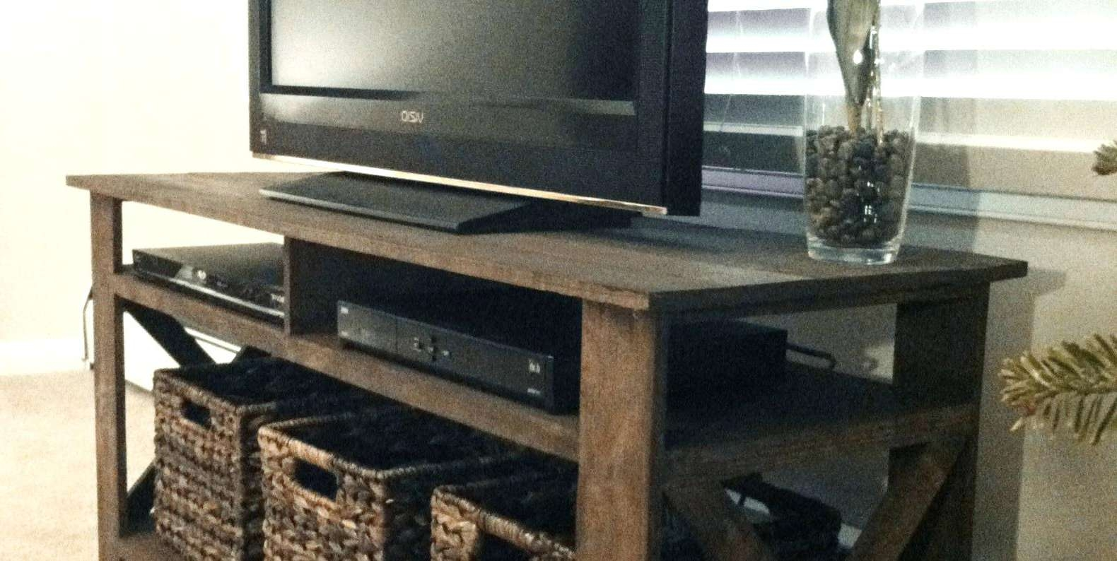 Tv Stand : Asian Tv Stand Contemporary With Cherry Veneers And Inside Asian Tv Cabinets (View 19 of 20)