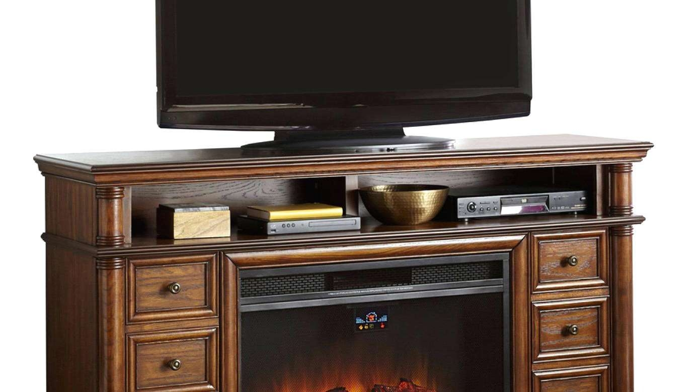 Tv Stand : Bedford Tv Stand Winsome Corner Design Inside Home Pertaining To Bedford Tv Stands (View 15 of 15)
