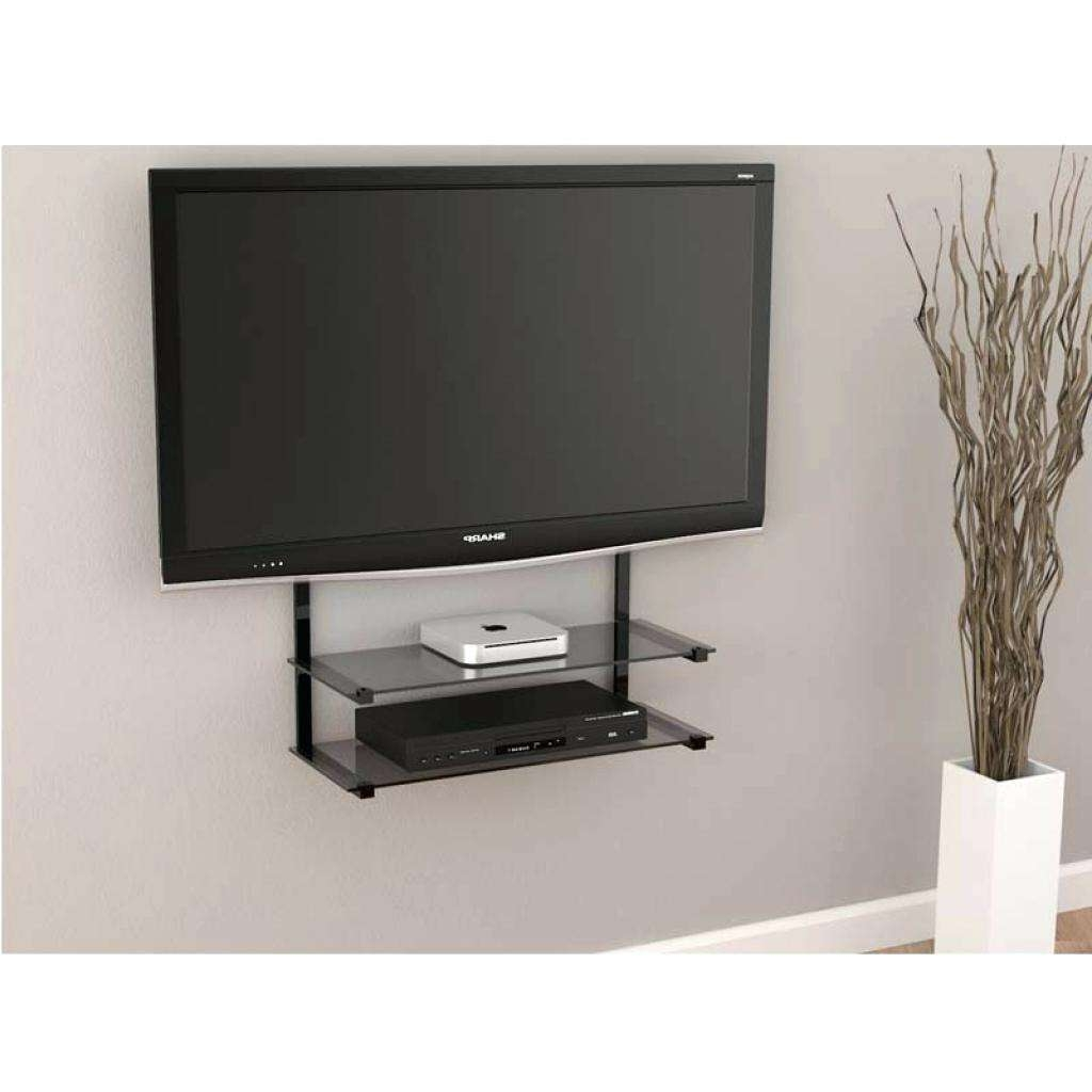 Tv Stand: Bj Tv Stand. Bjs Wholesale Club Tv Stands (View 10 of 20)