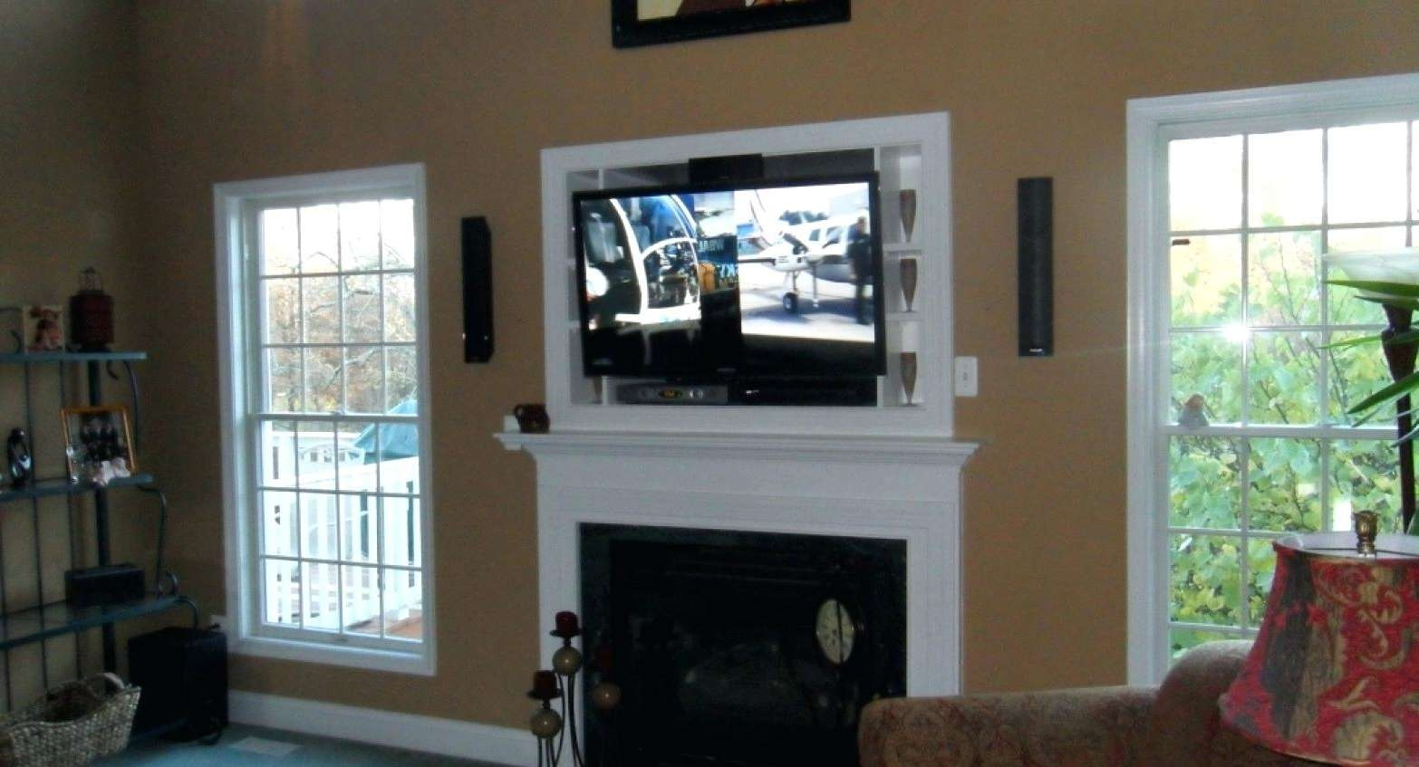Tv Stand: Cable Box Tv Stand. Tabletop Tv And Cable Box Stand (View 9 of 15)