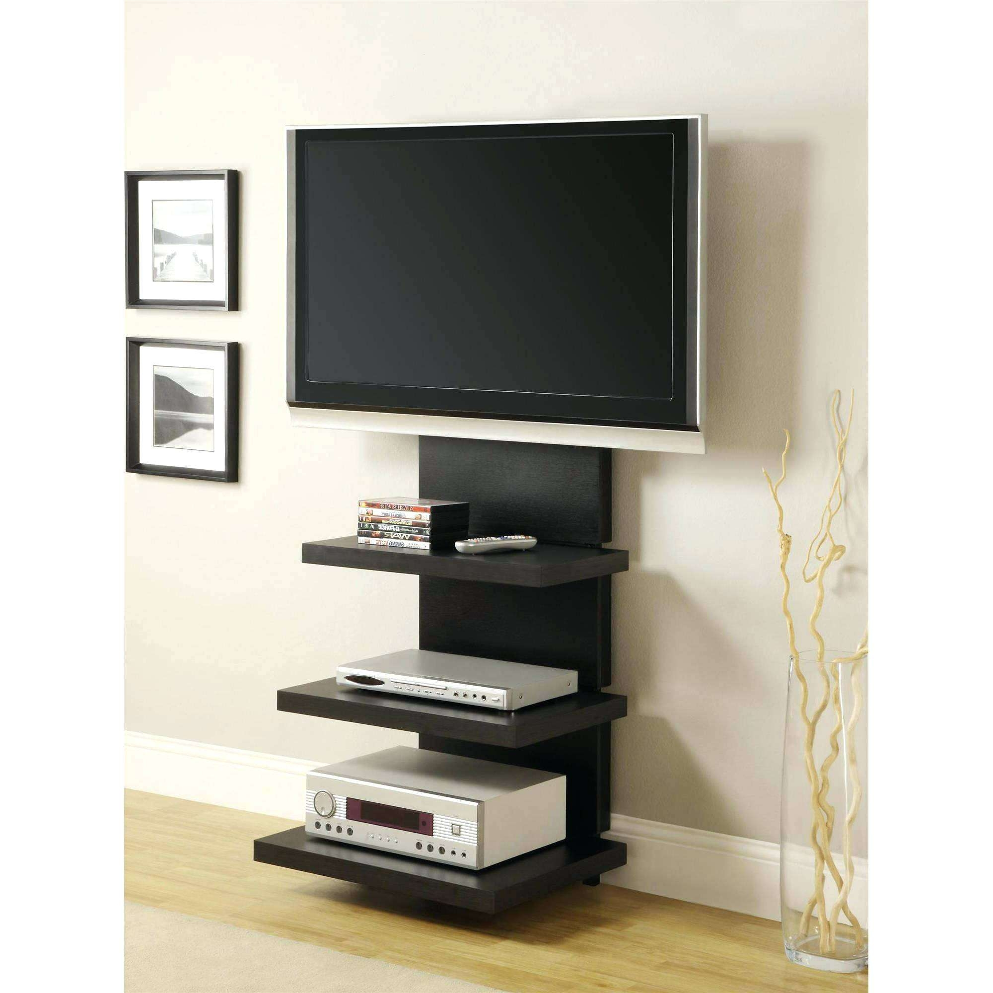 Tv Stand: Cheap Tall Tv Stand (View 19 of 20)