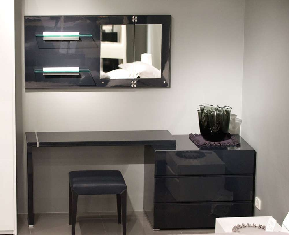 Featured Photo of Tv Stands Computer Desk Combo