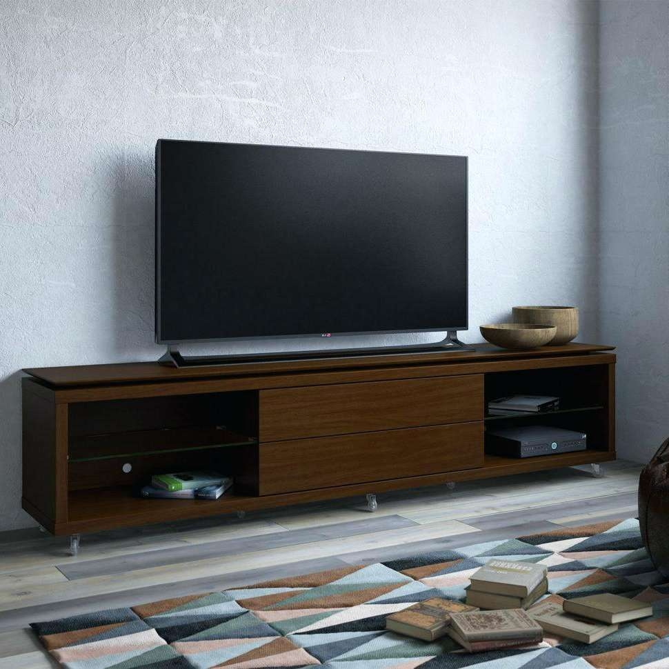 Tv Stand: Cool Tv Stand. Tv Stand With Storage Walmart (View 14 of 15)