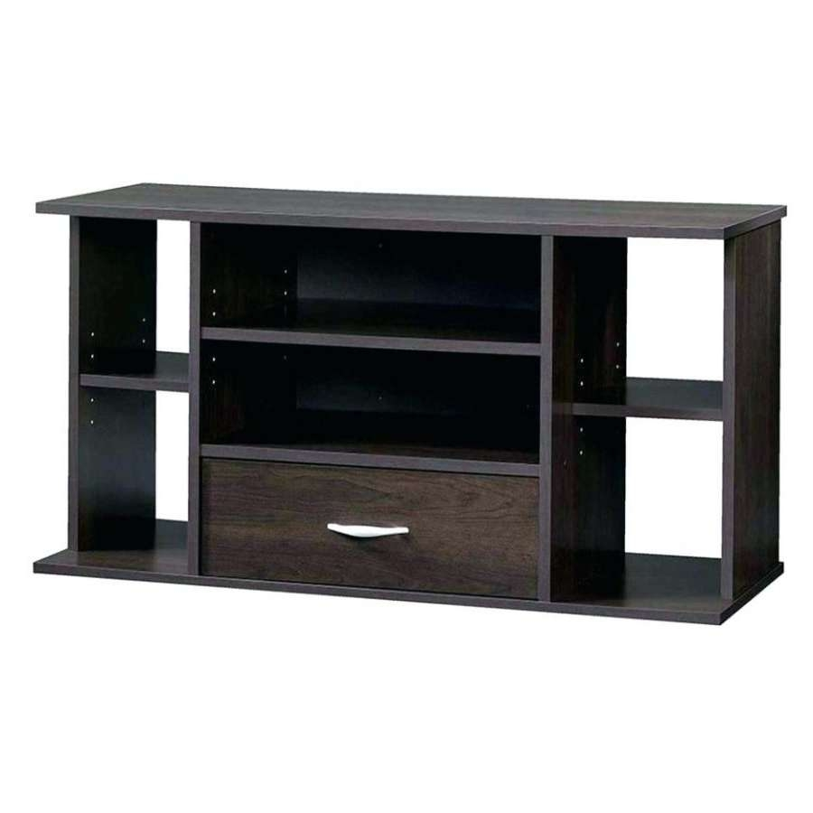 Tv Stand : Country Style Tv Stand Bright Unit Idea In Honey Oak For Honey Oak Tv Stands (View 15 of 15)