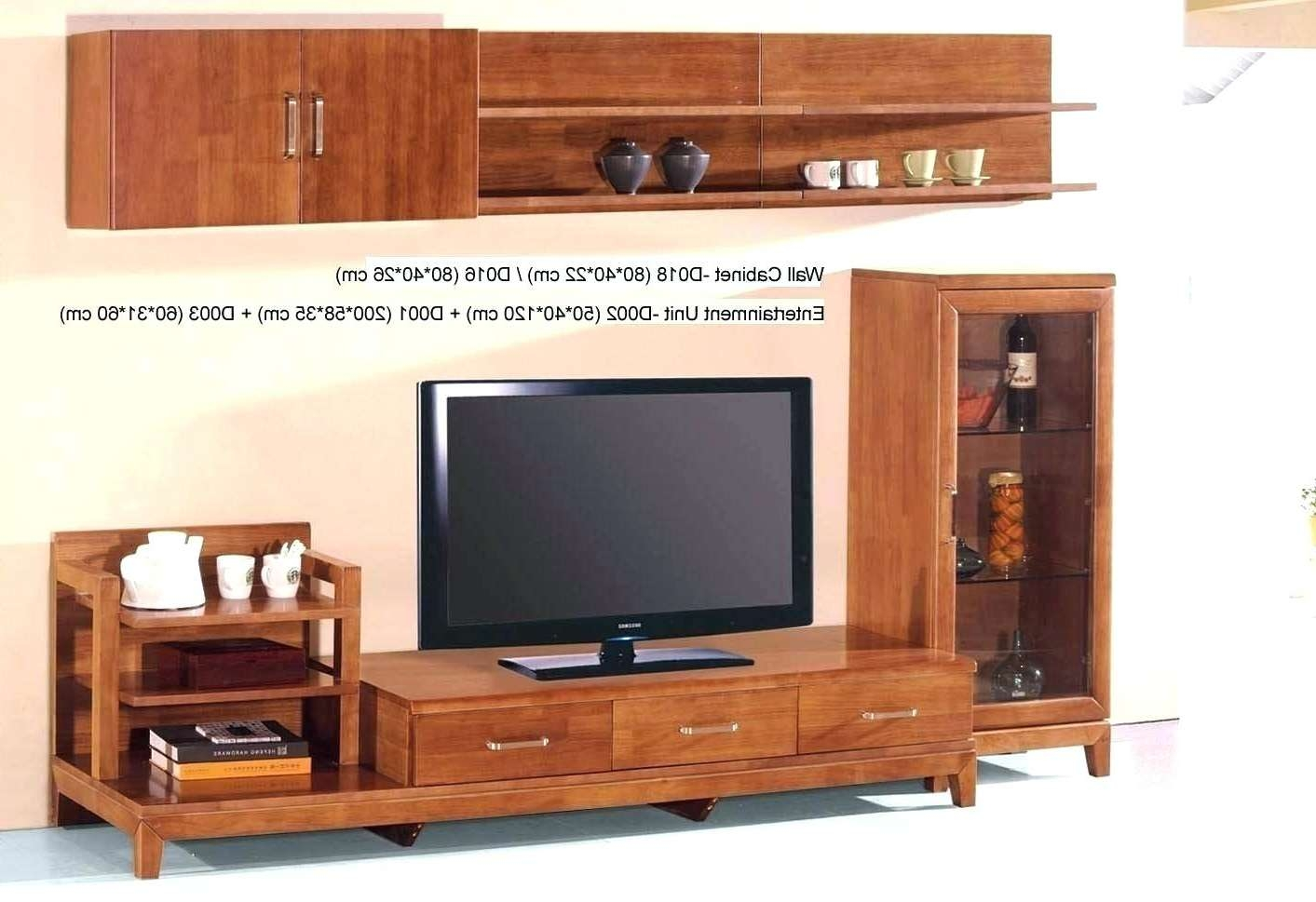 Tv Stand : Country Style Tv Stand Bright Unit Idea In Honey Oak Intended For Country Style Tv Stands (View 12 of 15)