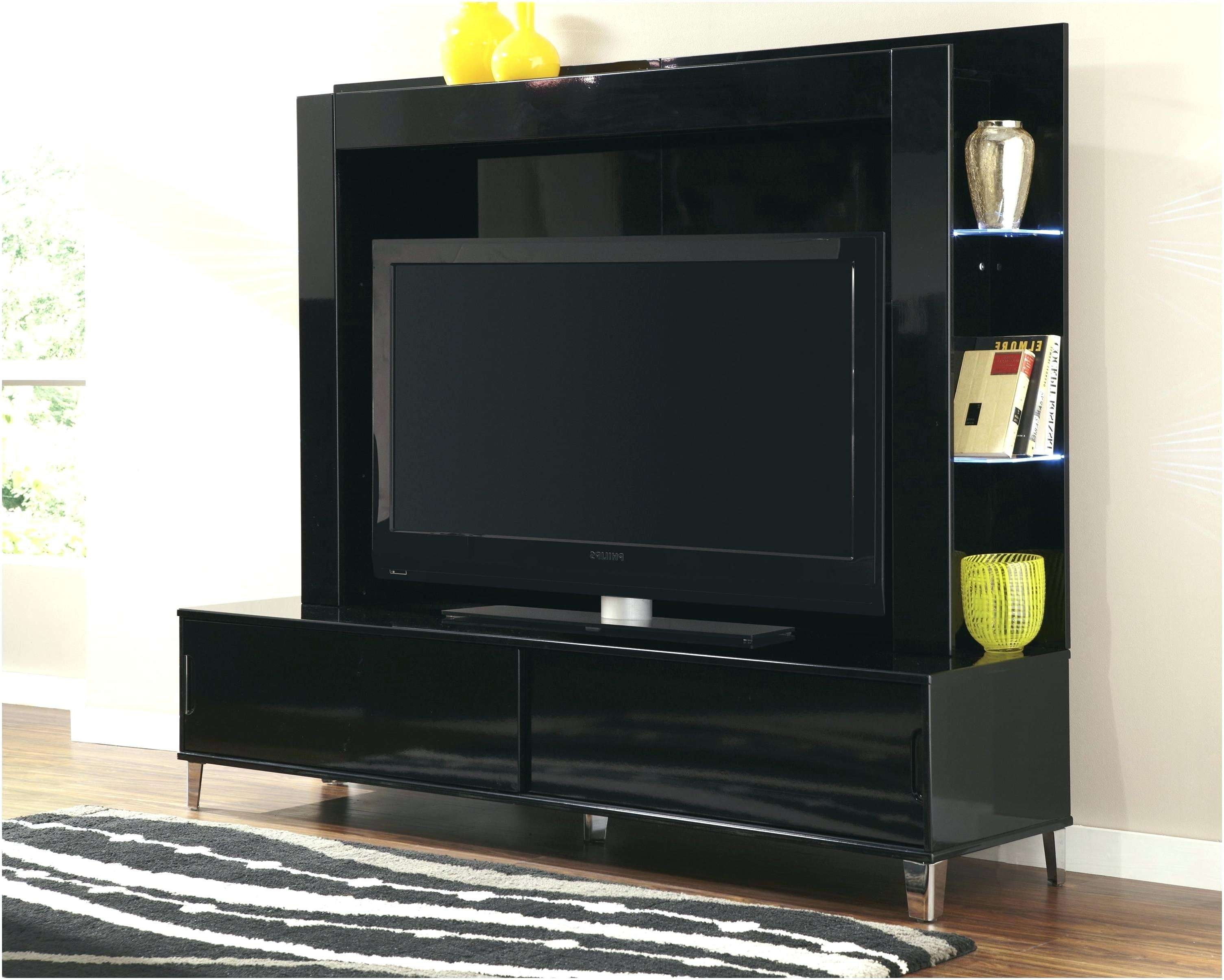 Tv Stand: Country Style Tv Stand (View 18 of 20)