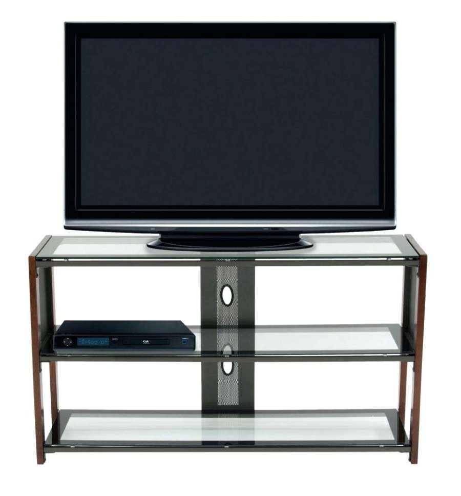 Tv Stand : Country Style Tv Stand Large Size Of Console Small Wood In Country Style Tv Stands (View 14 of 15)