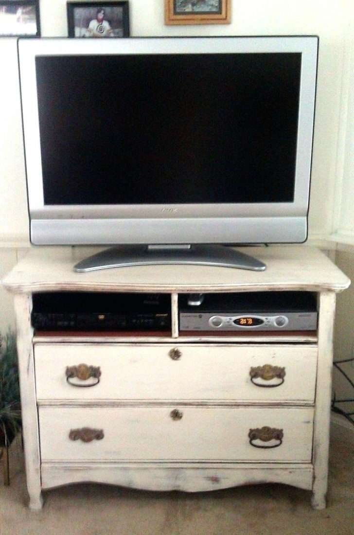 Tv Stand: Country Tv Stand. Country Style Tv Stands (View 13 of 15)
