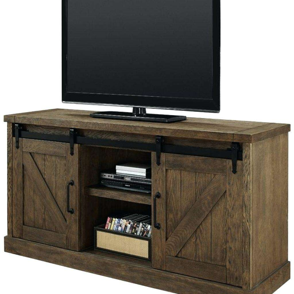 Tv Stand : Country Tv Stand Shabby Chic Cheap Country Tv Stand With Regard To Country Tv Stands (View 15 of 15)