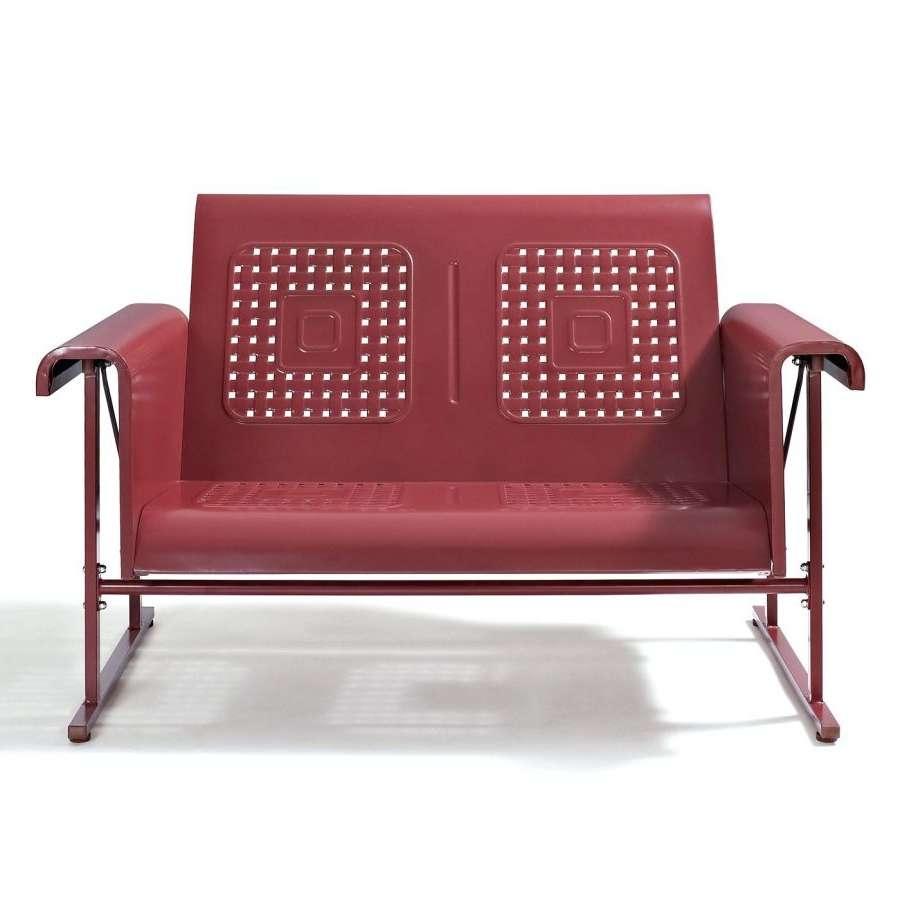 Tv Stand : Crosley Corner Tv Stand Patio Furniture 48 Crosley With Mahogany Corner Tv Stands (View 15 of 15)