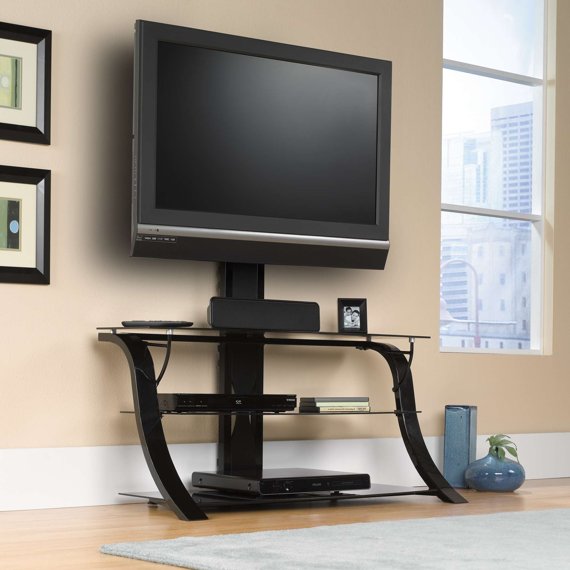Tv Stand : Da1De92Aaf0E 1 Marvelous Tv Stand With Pictures Design In Cordoba Tv Stands (View 11 of 15)