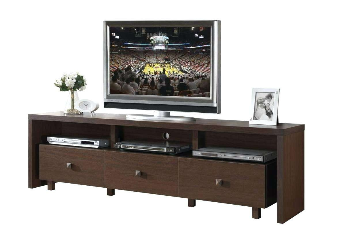 Tv Stand : Double Tv Stand Stands Horrible Sided Cool Fireplace Within Double Tv Stands (View 6 of 15)